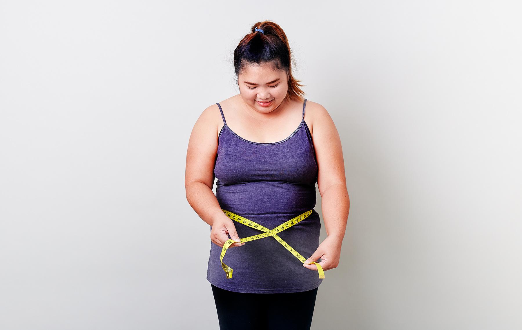 Benefits of keto eating