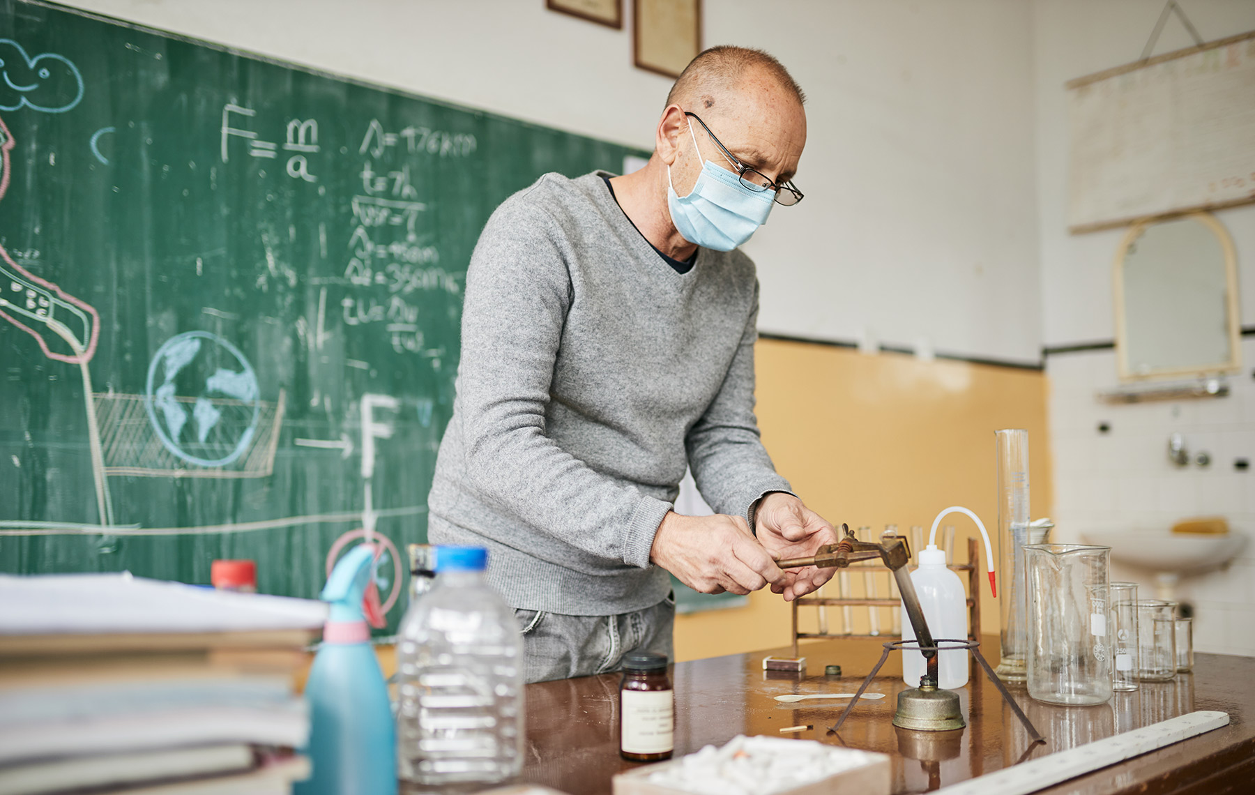 teacher-back-to-school-blog