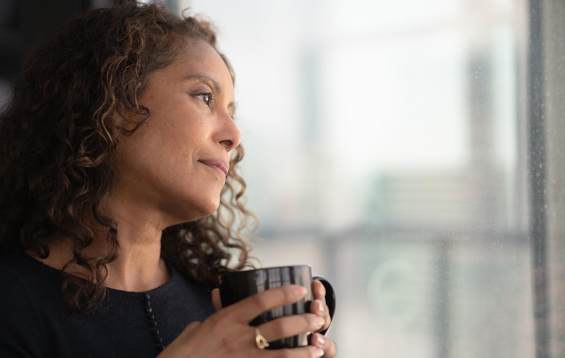 window-menopause-blog-en