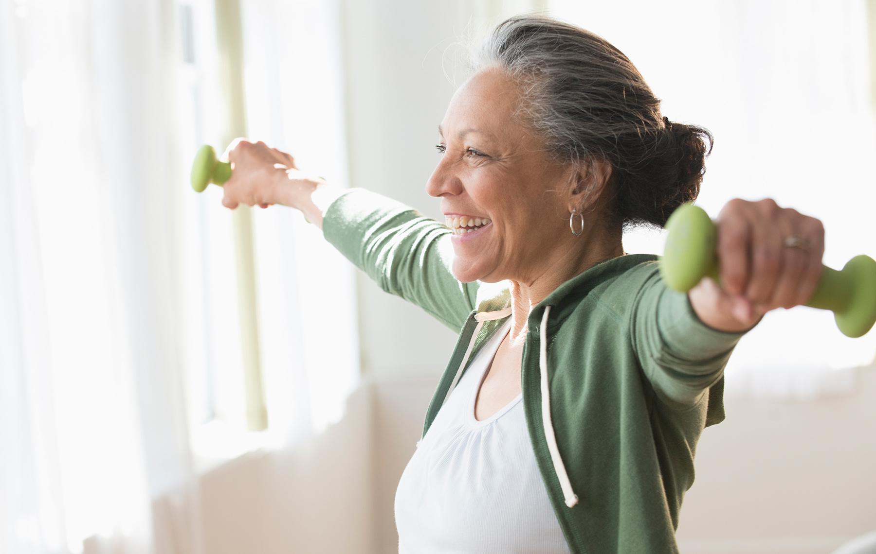 workout-menopause-blog-en